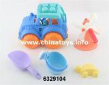 Горячая продажа рекламных Бич, летние игрушки (6329100)