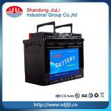 66ah Mf nachladbare Autobatterie
