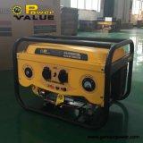 Kleine Generatoren 240V mit einphasig-zuverlässiger Abgabeleistung