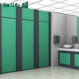Jialifu Modern Toilet Systems Partition