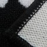 Stuoia elettronica di nylon stampata del basamento della scheda di dardo con protezione di gomma