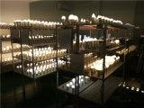 중국에 있는 최신 판매 알루미늄 7W LED 전구