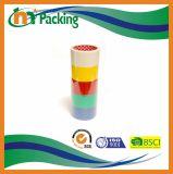 Cinta adhesiva de cinta de papel del alto Crepe de la adherencia