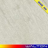Azulejo rústico de la porcelana con el azulejo del piso del diseño del cemento (WR-IMD3603)