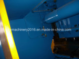 Freno della pressa idraulica di controllo di CNC di Wc67k-200X3200 E210