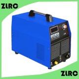 PAC Profreesonal Inverter-Plasma-Scherblock/Ausschnitt-Maschine Cut-40