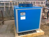 DIGITAL Industrial Chiller for Small Induction Heater Cooling