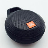 Mini playback senza fili del USB della scheda di TF di sostegno dell'altoparlante di Bluetooth V3.0 Jbl