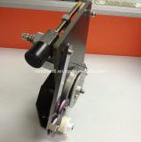 Grande Mechanical Tensioner (TC3L) Coil Winding Wire Tensioner per il diametro 0.70-2.00mm di Wire