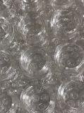 Serbatoio di vetro di Vape