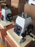 기계를 박아 넣는 Xq-2b Metallographic 견본