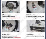 Автоматический стерилизатор пара портативная пишущая машинка Autoclaves/18L