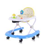 2016の赤ん坊のための新しいモデルベストセラーの新しいPPの幼児歩行者