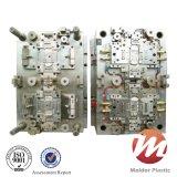高品質の注入のプラスチック型の熱いランナー
