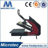 Machine à haute pression magnétique de presse de la chaleur (SENKO30)