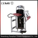 Machines de bâtiment de corps de forme physique en vente/machine de Glute