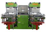 De Machine van het Afgietsel van de Injectie van het silicone en de Hydraulische Machine van de Pers