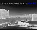 système thermique Chine extérieure sans fil de caméra de sécurité de long terme de 18km