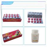 Ridurre in pani di Multivitamin di alta qualità, medicina di GMP