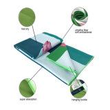 handdoek van het Strand van Microfiber van de Flamingo van 75X150cm de Grote Grootte Afgedrukte