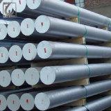 De Staaf van het Aluminium van de Legering van de Lage Prijs ASTM/DIN/JIS van de goede Kwaliteit voor Bouw/Machine