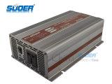 De Omschakelaar van het Zonnepaneel van Suoer 2000W 24V 220V gelijkstroom AC (sta-2000B)
