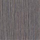 Línea Finished mate azulejo rústico de la porcelana del ladrillo de /Antique del azulejo del diseño del grano