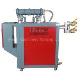 型注入によって使用されるオイルの暖房の温度調節器(MPOT-30-40)