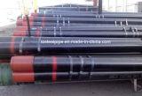 K55 N80 L80 N80q P110 de Naadloze Pijp Bc/LC van het Buizenstelsel van het Omhulsel