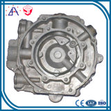 Engine Shell (SYD0160)를 위한 새로운 Design Die Casting