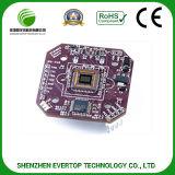O OEM & PCBA ODM, Conjunto da placa PCB para produtos eletrônicos