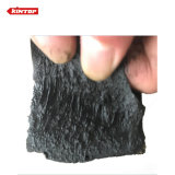 La azotea protege la membrana del betún de la cinta de impermeabilización auta-adhesivo