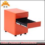 Moderner Fach-Mobile-Schrank des Büro-Möbel-Metall3