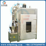 Stainless Steel Meat Smoke Oven for Sale