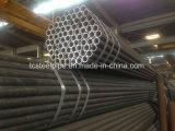 ASTM A213 de la aleación de acero, tubos sin costura