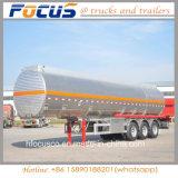 Liga de alumínio / Combustível / Gasolina / Gasolina / GPL petroleiro de óleo para Armazenamento