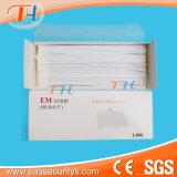 16,5 cm de bande latérale désactivable