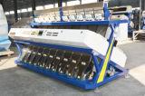 Neue Produkte Wechselstrom-Serien-Farben-Sorter-Maschine/Korn-sortierende Maschine