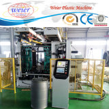 1000L 2000L 3000L große Kapazität Multilayers Wasser-Becken-Blasformen-Maschine