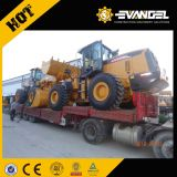Caise 1.5 Tonnen-kleine Rad-Ladevorrichtung mit CER Bescheinigung (CS915)