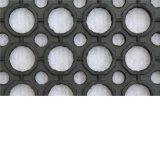 Hôtel tapis en caoutchouc, Tapis de cuisine, de caoutchouc antiglisse Tapis de cuisine