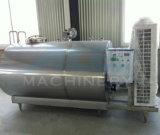 Serbatoio del latte della latteria/refrigeratore di refrigerazione del latte per l'azienda agricola (ACE-ZNLG-P1)