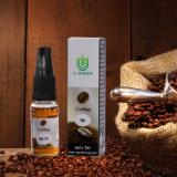 De Vloeistof van het Aroma E van Cappccino van de Reeks van de Drank