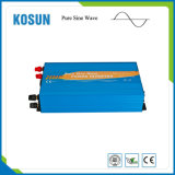 reine Sinus-Welle 12V des Inverter-2500W