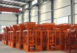 Preis-Höhlung-Block der Fabrik-Qt4-26, der Maschine herstellt