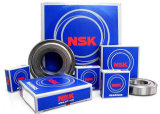 SKF NSK NTN Koyo Timken Roulement Roulement Roulement Auto