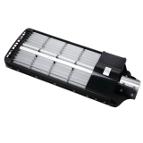 Configuration modifiable 180W 200W 220W Highway LED Street Light