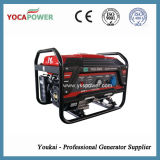 generatore elettrico a buon mercato portatile della benzina 2kw