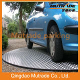 Elektrischer Laufwerk-beweglicher Auto-Schwenktisch-mechanisches Parken-System