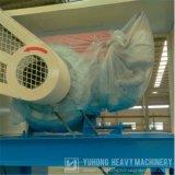 Frantoio diesel diesel di estrazione mineraria del frantoio a mascella di serie del PEC di alta qualità mini